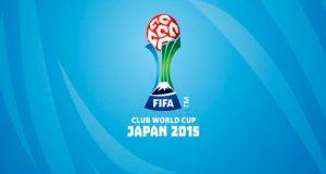 Club-World-Cup-2015