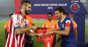 ISL-Atletico-de-Kolkata-vs-Chennaiyin-FC-Match-Review