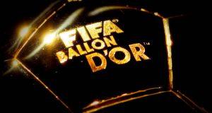 ballon d or