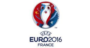 euro2016-2089620