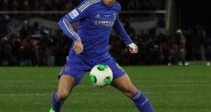 Fernando_Torres_2012_FIFA_Club_World_Cup