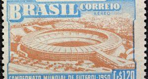 Selo_da_Copa_de_1950_Cr_1,20