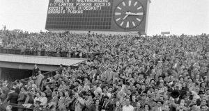 1954_Hungary_7–1_England,_(association_football_friendly)_Golden_Team