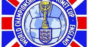 England-1966-fifa-world-cup-logo_SEINNI_MYNDIN