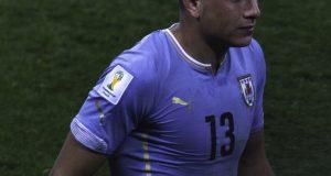 Josema_-_Uruguay_2_-_England_1_-_140619-6714-jikatu_(14504955472)