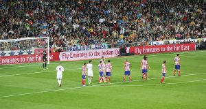Real_Madrid_vs._Atlético_Madrid_28_September_2013_set_4