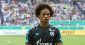 Leroy_Sane_MSV-Schalke-5709