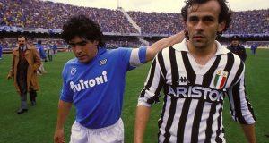 Maradona_platini_1986-87