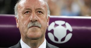 Vicente_del_Bosque_Euro_2012_vs_France