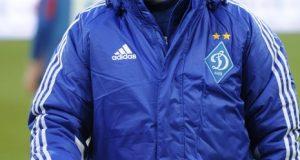 Ihor_Belanov