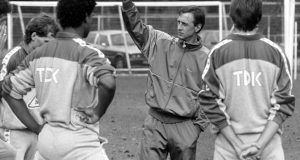 Johan_Cruyff_tijdens_training_Ajax