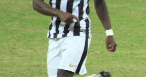 Singapore_Selection_vs_Juventus,_2014,_Paul_Pogba