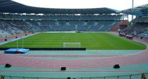 Stade_Roi_Baudouin
