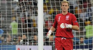 Joe_Hart_Euro_2012_vs_Italy_02