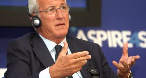 Marcello_Lippi_2011_2