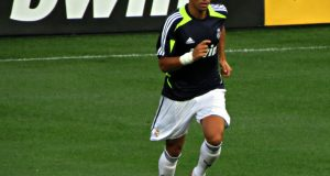 Pepe_at_Yankee_Stadium