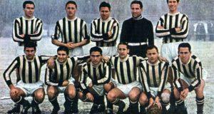 juventus_1940-1941