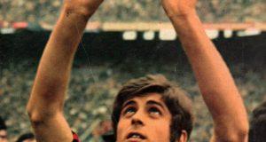 milan_ac_-_gianni_rivera_-_ballon_dor_1969