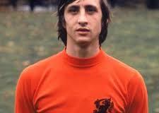 johan_cruyff_jugador_y_entrenador_de_futbol_neerlandes
