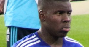 kurt_zouma_october_2014