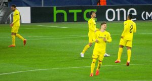 uefa_euro_league_fc_salzburg_gegen_villarreal_01