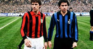 Milan-Inter_2_marzo_1980