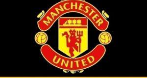 man united rumor