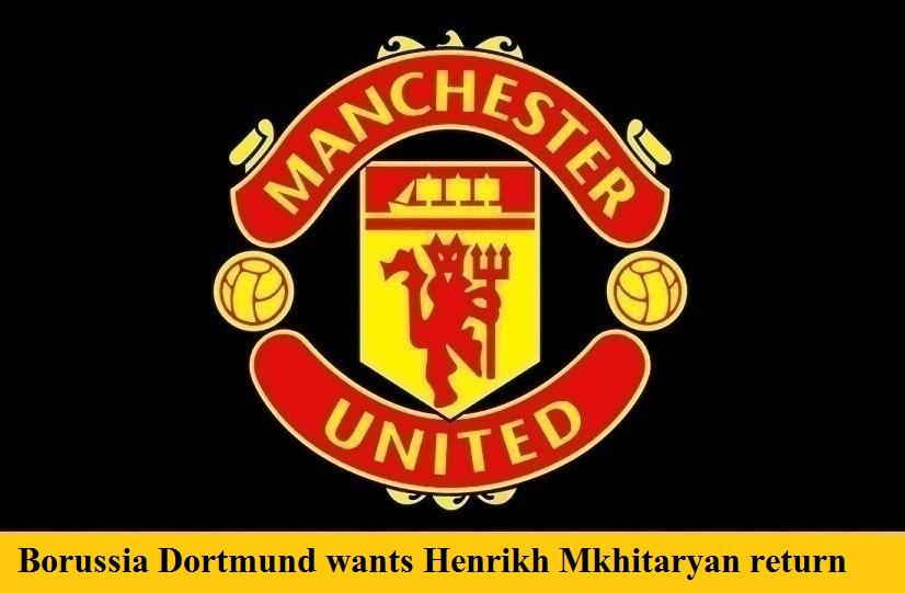 mufc transfers