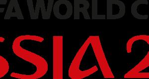 england world cup 2018 winners