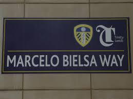 File:Marcelo Bielsa Way.jpg - Wikipedia